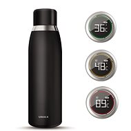 UMAX Smart Bottle U5 UB702 - Láhev na pití