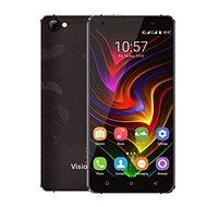 UMAX VisionBook P50 Plus LTE - Mobilní telefon