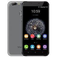 UMAX VisionBook P55 LTE Pro - Mobilní telefon