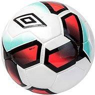 Umbro Neo Turf velikost 5 - Fotbalový míč