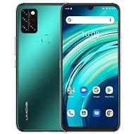 Umidigi A9 Plus zelená - Mobilní telefon