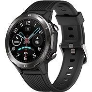 UMIDIGI Uwatch GT Matte Black - Chytré hodinky