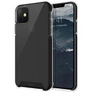 Uniq Combat Hybrid iPhone 11 Carbon Black