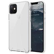 Uniq Combat Hybrid iPhone 11 Blanc White