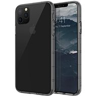 Uniq AirFender Hybrid iPhone 11 Pro Smoked Grey