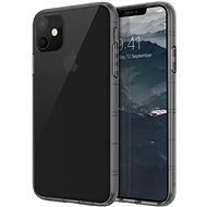 Uniq AirFender Hybrid iPhone 11 Smoked Grey