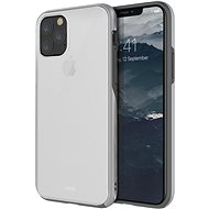 Uniq Vesto Hue Hybrid iPhone 11 Pro Silver - Kryt na mobil