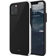 Uniq Vesto Hue Hybrid iPhone 11 Pro White - Kryt na mobil
