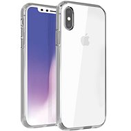 Uniq LifePro Xtreme Hybrid iPhone Xs/X Crystal