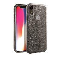 Uniq Clarion Tinsel Hybrid iPhone Xr Vapour - Kryt na mobil