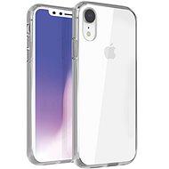 Uniq LifePro Xtreme Hybrid iPhone Xr Crystal  - Kryt na mobil