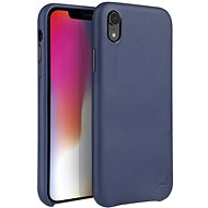 Uniq Duffle Vale Hybrid iPhone Xr Sterling - Kryt na mobil