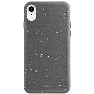 Uniq Hybrid Element Slate iPhone Xr Granite