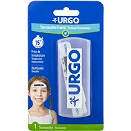 URGO Forehead Thermometer