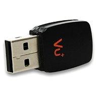 VU+ U154 - WiFi USB adaptér