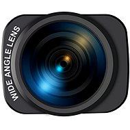 USKEYVISION wide angle objektiv pro Osmo Pocket 2 - Objektiv