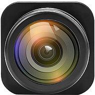 USKEYVISION Fishey objektiv pro GoPro 9 - Objektiv