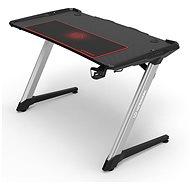 Ultradesk Racer - Herní stůl