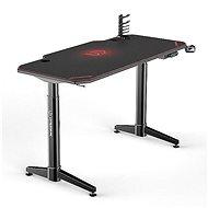 Ultradesk Level Red - Herní stůl