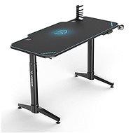 Ultradesk Level Blue - Herní stůl