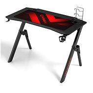 Ultradesk Action V2 - Herní stůl