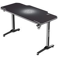 Ultradesk Frag White - Herní stůl