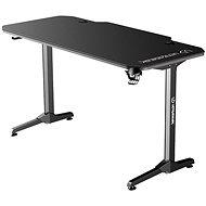 Ultradesk Frag Black - Herní stůl