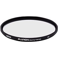 HOYA 72mm FUSION Antistatic - UV filtr