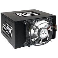 ARCTIC Fusion 550 bulk - Počítačový zdroj