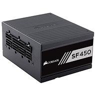 Corsair SF450 - Počítačový zdroj