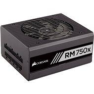 Corsair RM750x - Počítačový zdroj