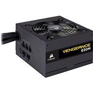 Corsair VENGEANCE 650M - Počítačový zdroj