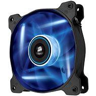 Corsair SP120 modrá LED 2ks - Ventilátor do PC