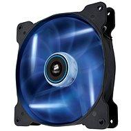 Corsair SP140 modrá LED 2ks - Ventilátor