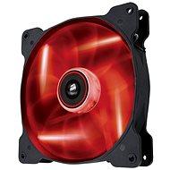 Corsair SP140 červená LED 2ks - Ventilátor do PC