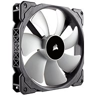 Corsair ML140 2-Pack - Ventilátor