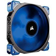 Corsair ML140 PRO LED modrá - Ventilátor do PC