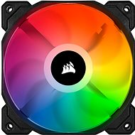 Corsair iCUE SP120 RGB PRO 120mm RGB LED Fan, Single Pack