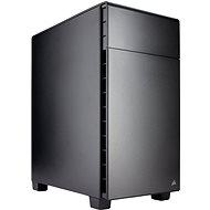 Corsair 600Q Carbide Series Quiet Inverse - Počítačová skříň