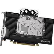 Corsair XG7 RGB 20-SERIES (2070 FE) - Vodní blok pro VGA