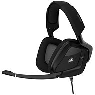Corsair VOID Pro RGB - Gaming Headset