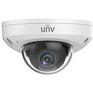 UNIVIEW IPC314SR-DVPF28