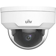 UNIVIEW IPC324LR3-VSPF28-D