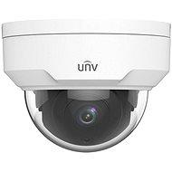 UNIVIEW IPC324LR3-VSPF40-D - IP kamera