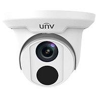 UNIVIEW IPC3612ER3-PF40-C - IP kamera