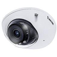 VIVOTEK FD9366-HVF2 - IP kamera