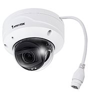 VIVOTEK FD9368-HTV - IP kamera