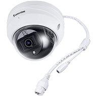 VIVOTEK FD9369 - IP kamera