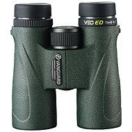 Vanguard Veo ED 8X42 - Dalekohled