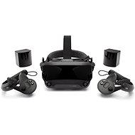 Valve Index - Brýle pro virtuální realitu